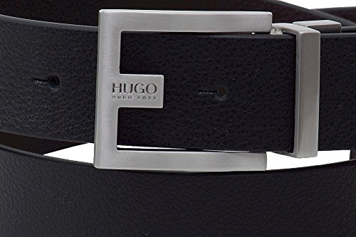HUGO-Hugo-Boss-Mens-C-Fleming-Belt