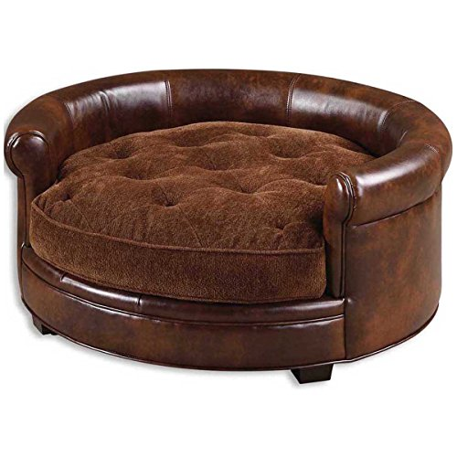 Uttermost Lucky Pet Bed