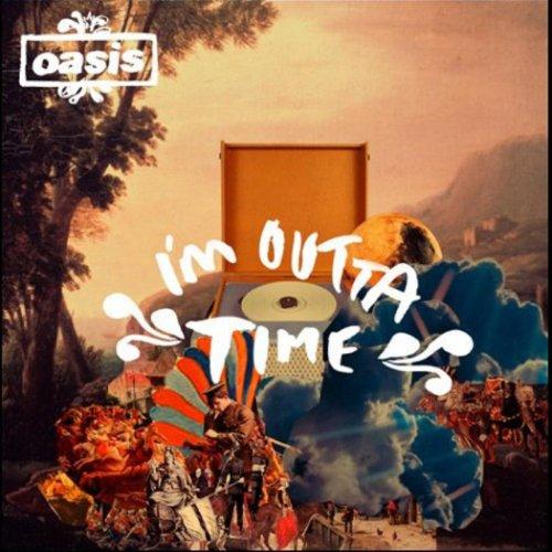 Im-Outta-Time