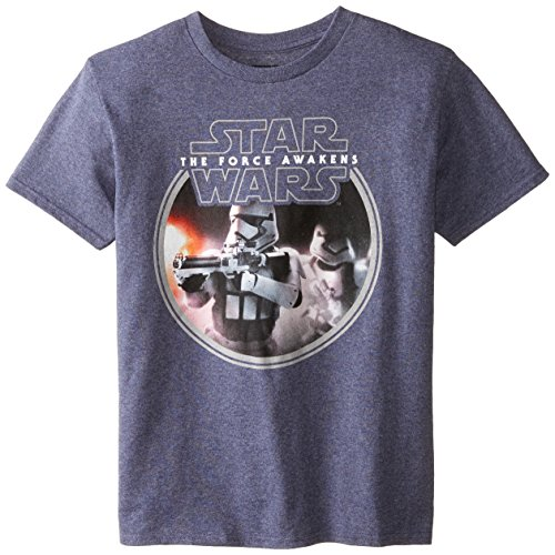 star-wars-big-boys-t-shirt-denim-heather-x-large-18-20