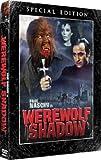 Werewolf Shadow