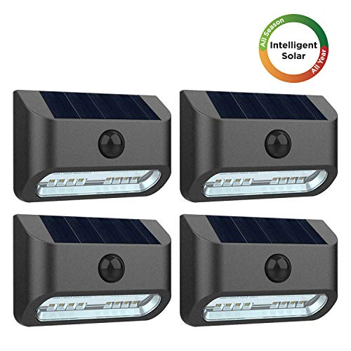 Outdoor Solar Lights Westinghouse in US - 8