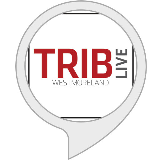 TribLIVE Westmoreland Briefing