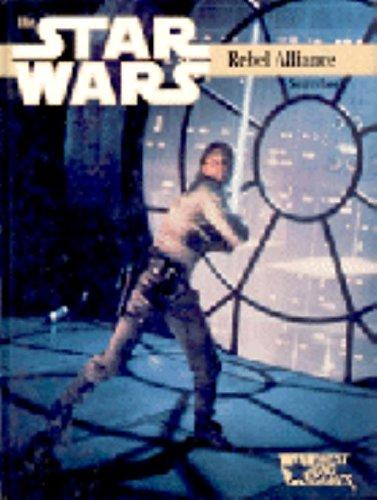 The S (Rebel Alliance Star Wars)