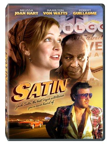 Format Satin - 6