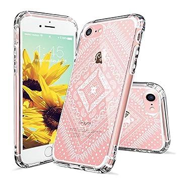 coque iphone 7 tribal