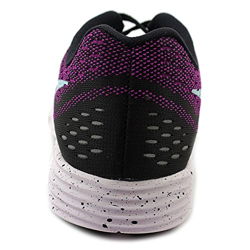 Purple Vivid Copa Lunartempo Shoe Light Violet Women's Running NIKE Black PwBxT4qfXc