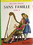 Sans famille - tome II