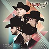 Contigo (Album Version)