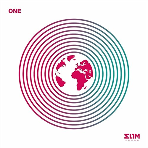 Elim Sound - One (2018)