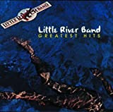 Music - Little River Band - Greatest Hits