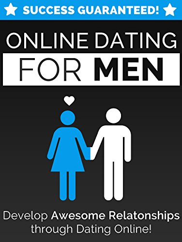 Why online dating is actually awesome