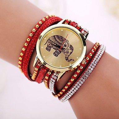 XKC-watches Relojes de Mujer, 2015 Marca de Las Mujeres Relojes de diseño de