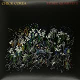 Three Quartets [LP]