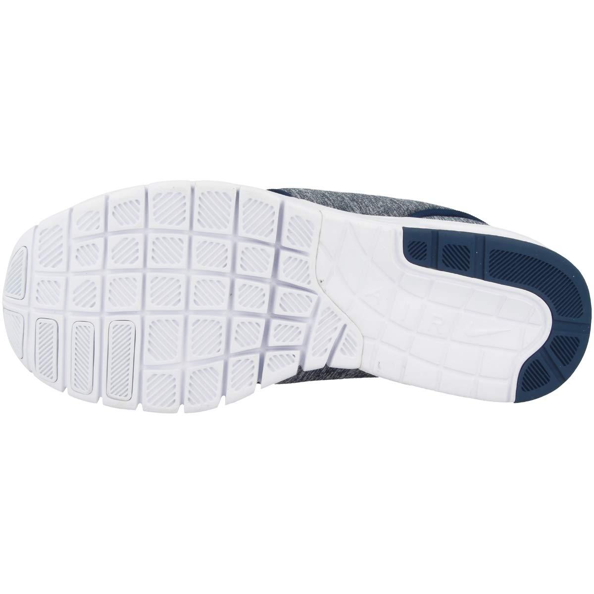 Nike Nike Nike Herren Stefan Janoski Max Turnschuhe B00FN6NT0Y  e8f08a
