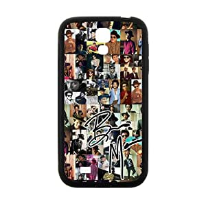 BM New Style High Quality Comstom Protective case cover For Samsung Galaxy S4