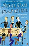 Symposium (Virago Modern Classics)