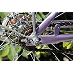 ZONKIE-Catena-da-Bicicletta-a-1-velocita-116L