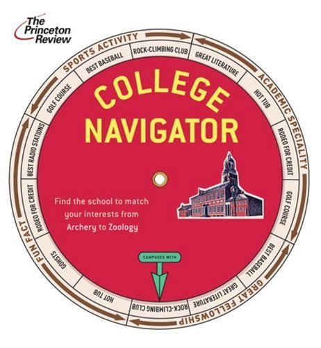 College Navigator Interest Archery Admissions