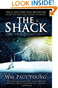 #9: The Shack