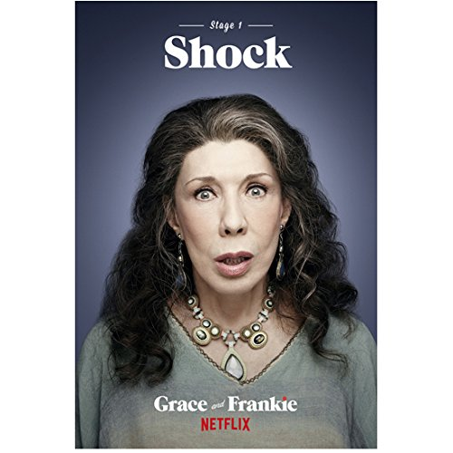 grace-and-frankie-lily-tomlin-as-frankie-totally-in-shock-8-x-10-inch-photo