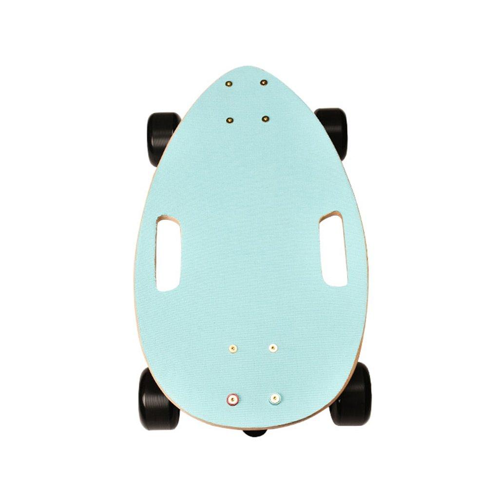 古典 ドリフトボードフリーラインスケートフラッシュアダルトチャイルドプロスケートボーダートラベルサイレントホイールダイナミックボードストライプ B07FRWZ3VH Blue Blue Blue Blue, ベネチアングラス La zanze:ca41129d --- a0267596.xsph.ru