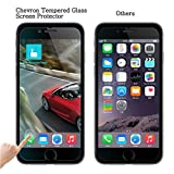 Chevron-Tempered-Glass-Screen-Protector-For-Xiaomi-Redmi-Note-3-Redmi-Note-3-Prime-Redmi-Note-3-Pro