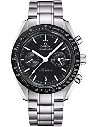Omega Speedmaster Moonwatch Mens Watch 311.30.44.51.01.002 by Omega