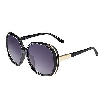 Gafas de sol Gafas Gradualmente Graduadas Polarizadas Anti-UV Al Aire Libre Y Regalos De