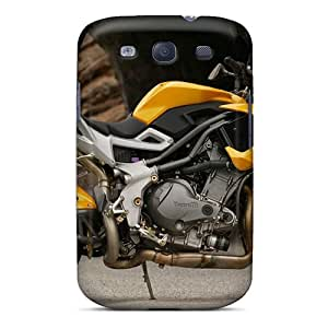 For Galaxy S3 Protector Case Benelli Tornado Naked Tre 1130 Sport Motorcycles Phone Cover