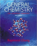 General Chemistry 9780073016528