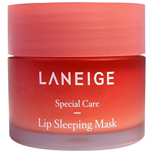 laneige-lip-sleeping-mask-20-g