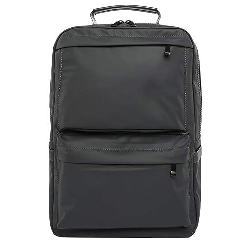 MINXINWY_Bolsos mochilas de Unisex de viaje, Mochila de al aire libre bolsos mochilas gran capacidad