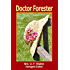 Doctor Forester: Abridged Edition