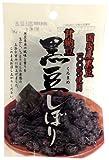 Kimura Foods domestic black bean squeezed Amanatto 45gX15 bags