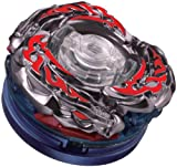 Takaratomy Beyblades #BBC02 LDrago Destroy Starter Set with Super Control Launcher