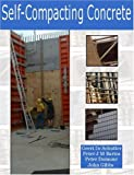 img - for Self-Compacting Concrete book / textbook / text book