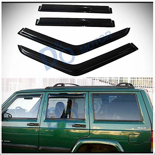 01 jeep motor for window - 1