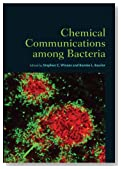 Chemical Communication among Bacteria