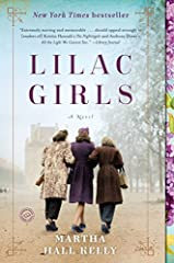NEW YORK TIMES BESTSELLER • For readers of The Nightingale and Sarah's Key, inspired by the life of a real World War II heroine, this remarkable debut novel reveals the power of unsung women to change history in their quest for love, freedom,...