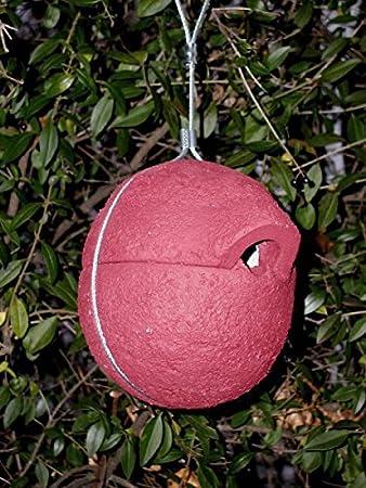 Zaunkonig Nistkugel Amazon De Haustier