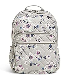 Women's Performance Twill XL Campus Backpack