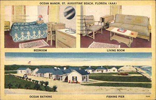 Ocean Manor - 5