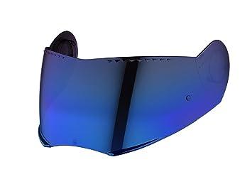 Visor original Schuberth para casco de moto C4