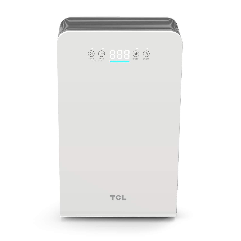 /A1/purificador de aire TCL tkj220//°F/