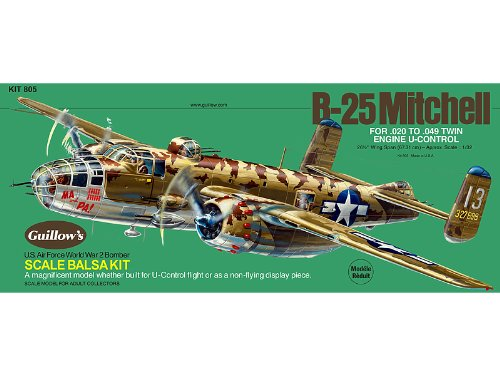model b25 - 7