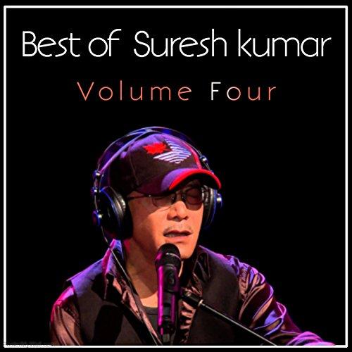 Best of Suresh Kumar, Vol. 4