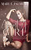 img - for About a Girl (Heartless Series) (Volume 1) book / textbook / text book