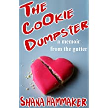 The Cookie Dumpster