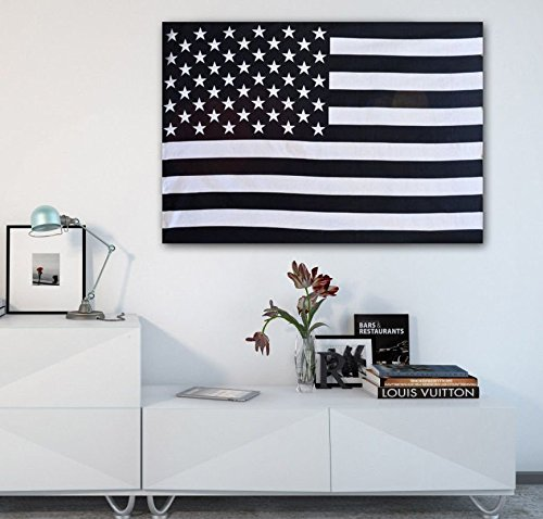 rawyalcrafts american flag tapestry patriotic wall hanging. Black Bedroom Furniture Sets. Home Design Ideas
